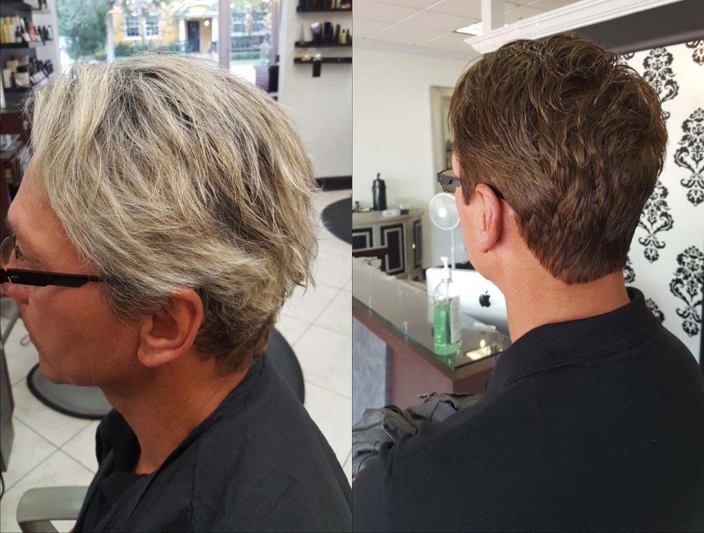 Salon Gaboa Hair Salon Clearwater Fl Gallery