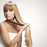 hairextensions_blond_123rf