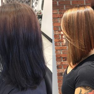 salon-goboa-before-and-after